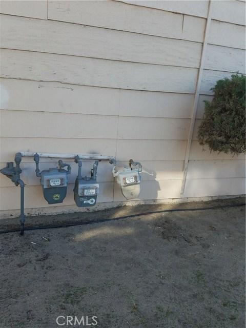 2153 W Brownwood Av, Anaheim, CA 92801 Photo 19