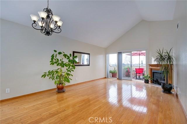 3845 Farquhar Avenue 303, Los Alamitos, CA, 90720