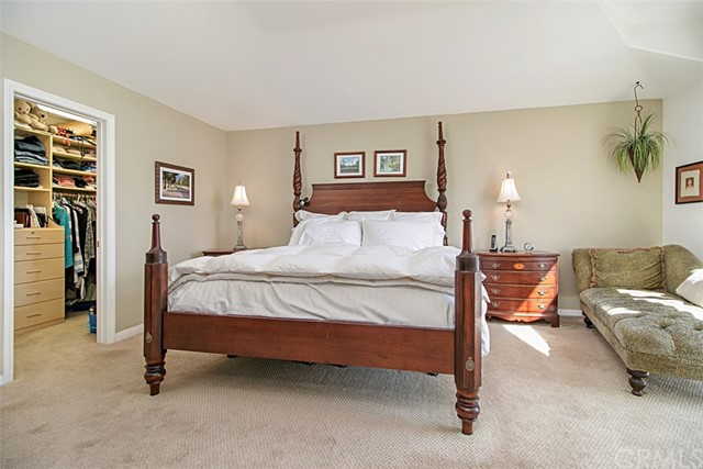 40 Chandon Newport Coast, CA 92657 - MLS #: OC18048850