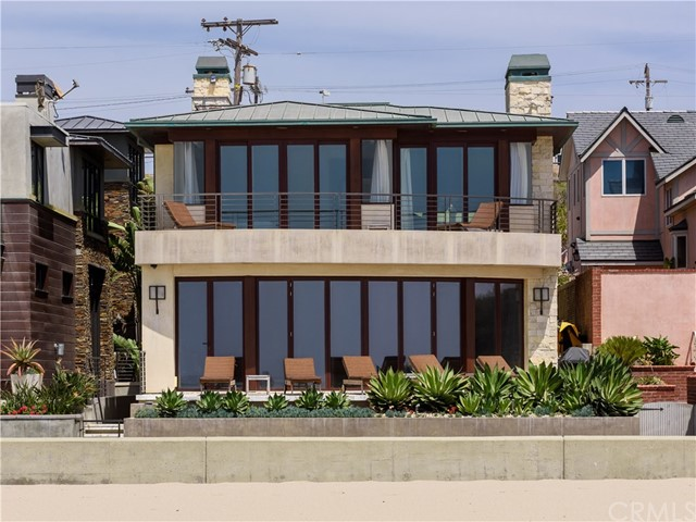 3001 The Strand, Hermosa Beach, CA 90254 photo 4