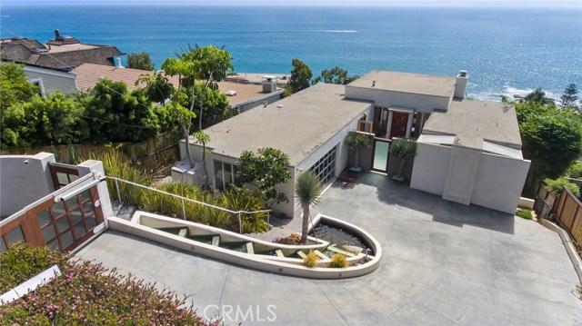 31345 Holly Drive, Laguna Beach CA 92651