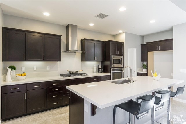 432 Tan Oak Drive Palm Springs, CA 92262 is listed for sale as MLS Listing 217017364DA