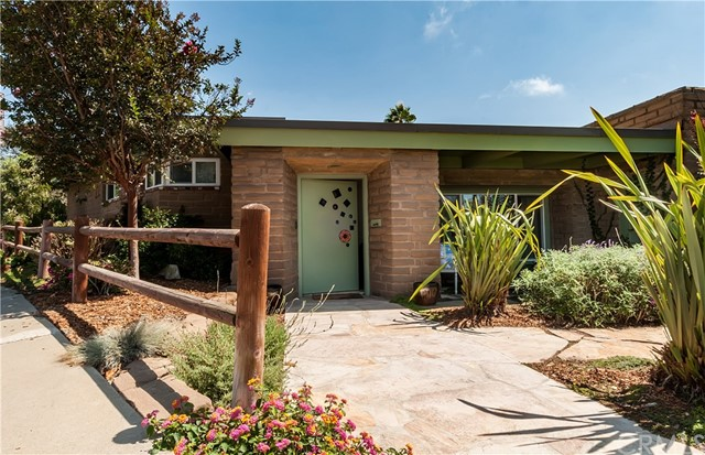 Single Family Home for Sale at 876 Center Street 876 Center Street El Segundo, California 90245 United States