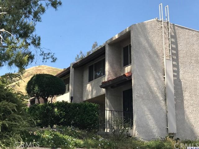 7805 Via Udine, Sun Valley CA: http://media.crmls.org/medias/8ace7f8b-b2c9-4c1d-a93b-9420cdf290c5.jpg