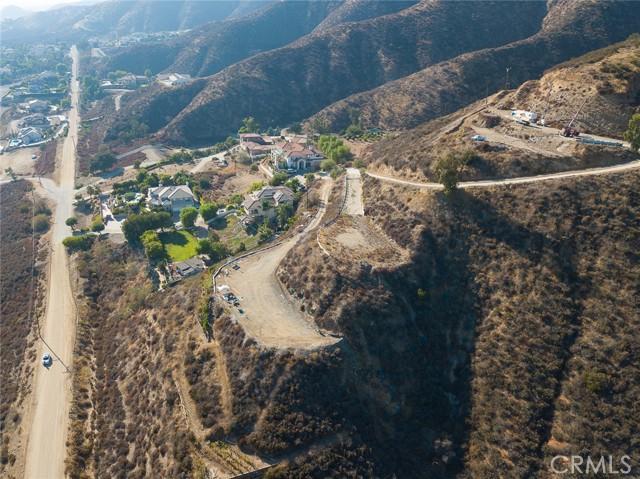 19 E 26th Street, Upland CA: http://media.crmls.org/medias/8ace7fe6-4bad-4433-95bc-3a9929e295c6.jpg