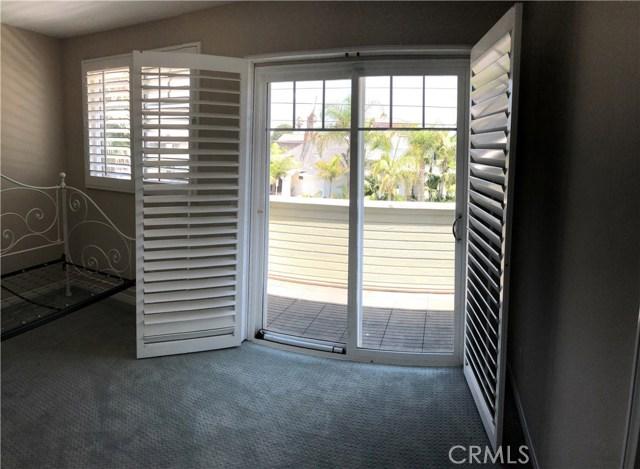 203 Alabama Street Huntington Beach, CA 92648 - MLS #: AR18188687