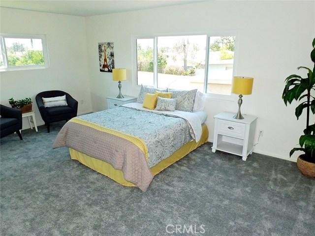 385 Winslow Av, Long Beach, CA 90814 Photo 27