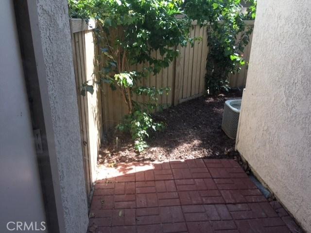 5 Smokestone, Irvine, CA 92614 Photo 16