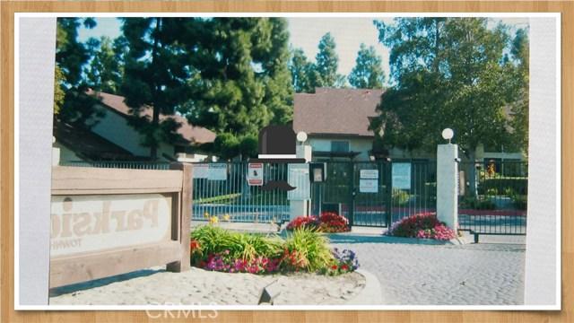 Condominium for Sale at 21323 Norwalk Blvd Hawaiian Gardens, California 90716 United States