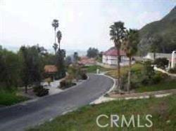 0 SAN JOSE DRIVE San Jacinto, CA 0 - MLS #: SW17114670