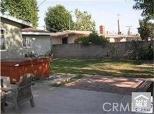 409 S Dale Av, Anaheim, CA 92804 Photo 5