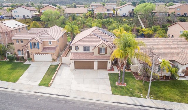 33823 Channel St, Temecula, CA 92592 Photo 27