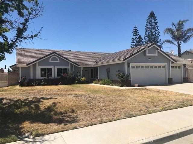11545 Slawson Avenue, Moreno Valley CA: http://media.crmls.org/medias/8ad75743-27af-4b2e-adbe-4b8f386af429.jpg