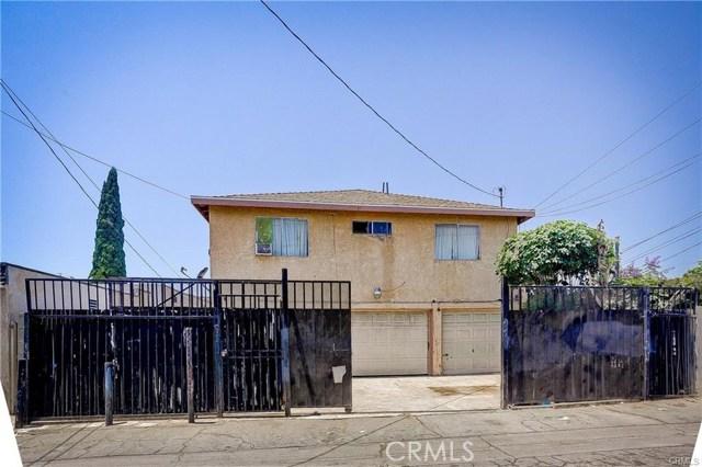 714 S Woods Avenue, Los Angeles CA: http://media.crmls.org/medias/8ad79e4f-64cf-4240-9c41-89170c8d5279.jpg