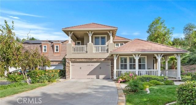 1 Flintridge Avenue, Ladera Ranch CA: http://media.crmls.org/medias/8ad83a6c-9915-4438-8940-0895e0f7da62.jpg