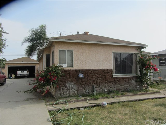 Photo of 2718 Norton Avenue, Lynwood, CA 90262
