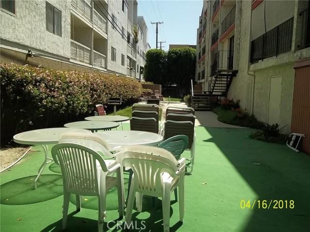 3530 Elm Av, Long Beach, CA 90807 Photo 7