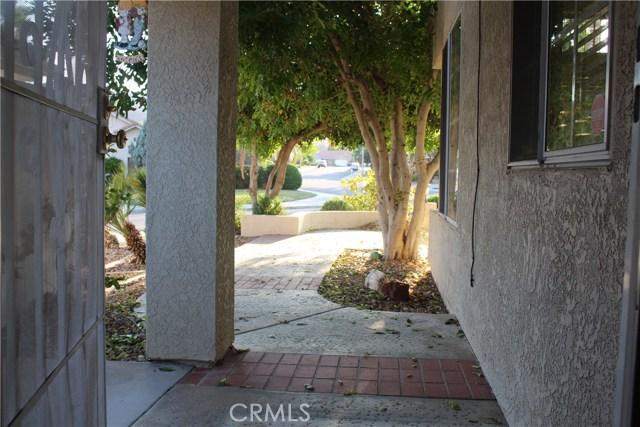 27460 Connie Way Menifee, CA 92586 - MLS #: SW18197081
