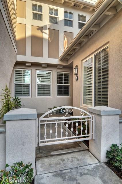 18954  Northern Dancer Lane 92886 - One of Yorba Linda Homes for Sale