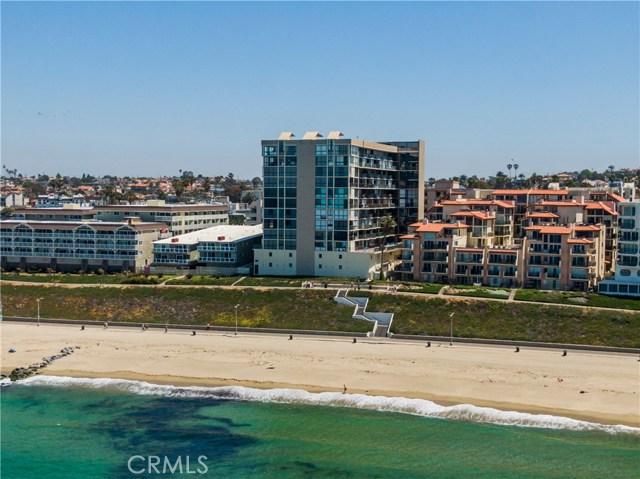 531 Esplanade 701, Redondo Beach, CA 90277 photo 36
