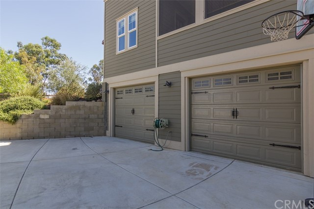 35145 EL NIGUEL ROAD, ORTEGA MOUNTAIN, CA 92530  Photo 16