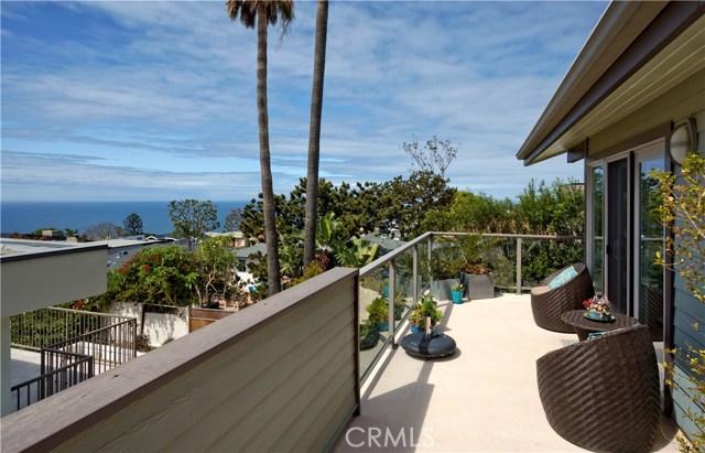 1075 Noria Street, Laguna Beach, CA 92651
