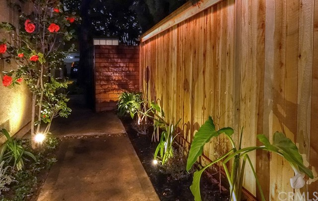 13 Lemon Tree, Irvine, CA 92612 Photo 2