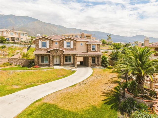 Photo of 5011 Corral Court, Rancho Cucamonga, CA 91737