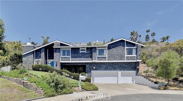 204 Calle Regla, San Clemente CA: http://media.crmls.org/medias/8adfd908-7d1a-437c-a8d1-86bee5fc1ada.jpg