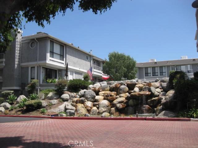 Photo of 276 S Seneca Circle #46, Anaheim, CA 92805