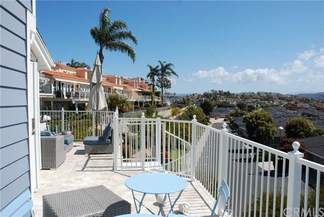 24448  Alta Vista Drive, one of homes for sale in Dana Point