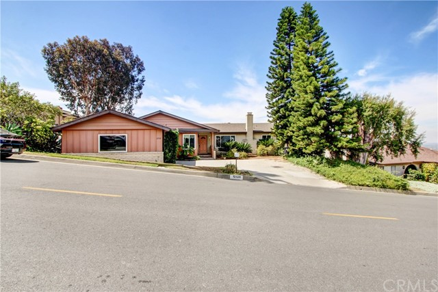 12520 Carinthia Drive Whittier, CA 90601 - MLS #: RS18144701