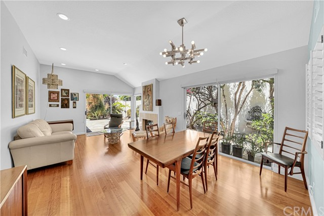 45 Shearwater Place, Newport Beach, California 92660, 2 Bedrooms Bedrooms, ,1 BathroomBathrooms,Residential Purchase,For Sale,Shearwater,PW21096275