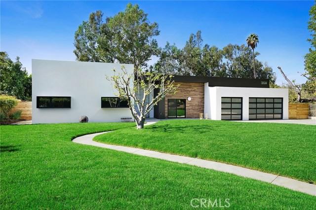 3611 Coronado Drive, Fullerton, CA, 92835