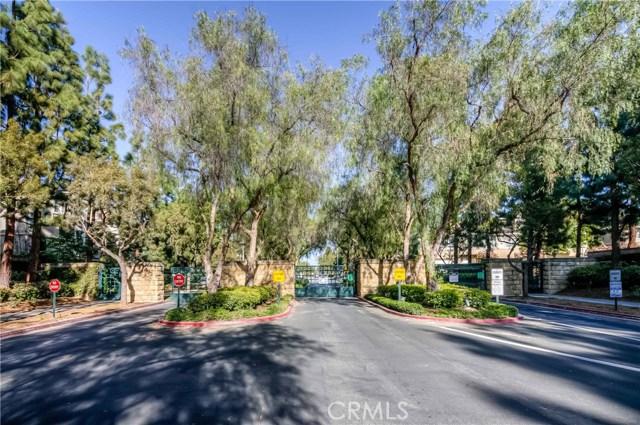 705 Maplewood, Irvine, CA 92618 Photo 26