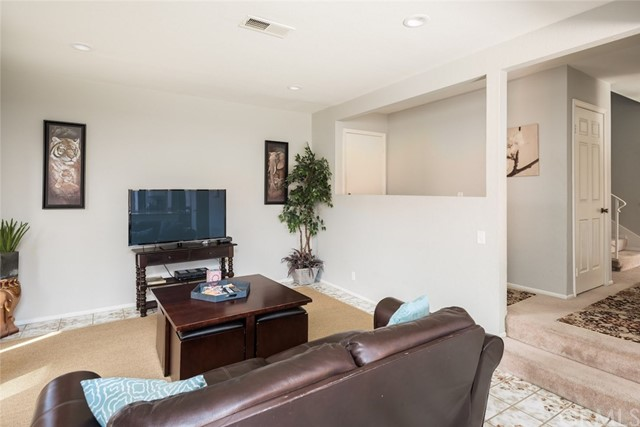 26 Belmonte, Irvine, CA 92620 Photo 10