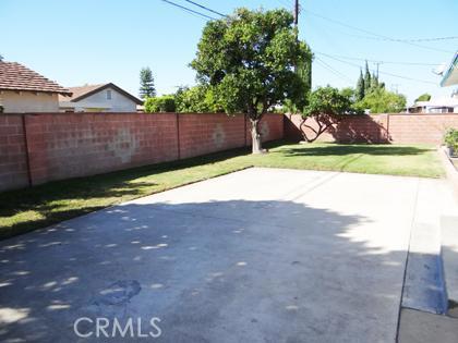 9372 Melba Drive, Garden Grove CA: http://media.crmls.org/medias/8ae86053-a065-4cb0-b10f-c96a3b55955d.jpg