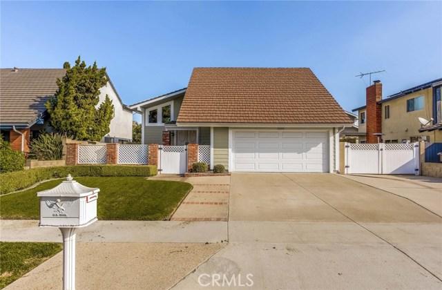 1505 W Alexis Avenue, Anaheim CA: http://media.crmls.org/medias/8ae96907-9ea5-4fd8-9776-411d2cb7054d.jpg