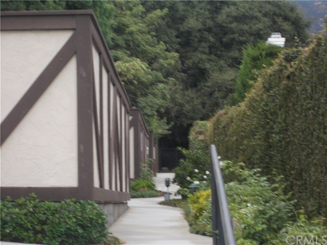 395 Mariposa Avenue Unit C Sierra Madre, CA 91024 - MLS #: RS17255976