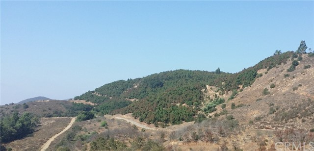 0 Camino Estribo, Temecula, CA  Photo 3