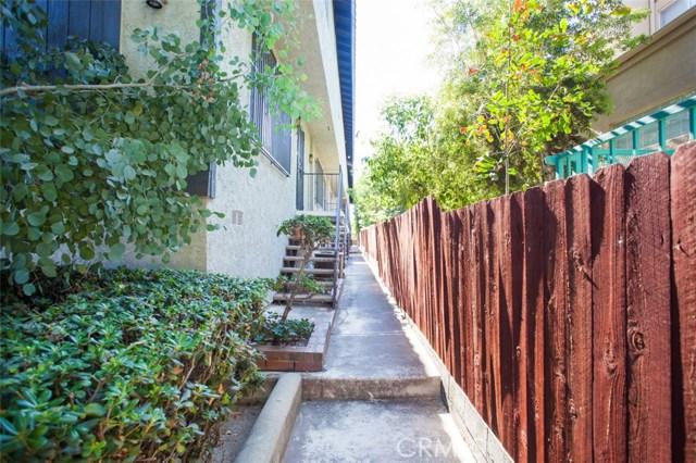 735 S Stoneman Avenue Unit B Alhambra, CA 91801 - MLS #: WS18193596