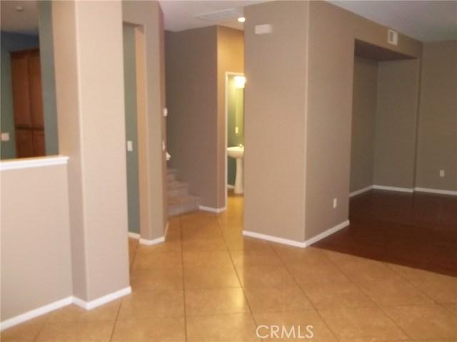 26327 Iris Avenue B, Moreno Valley, CA 92555