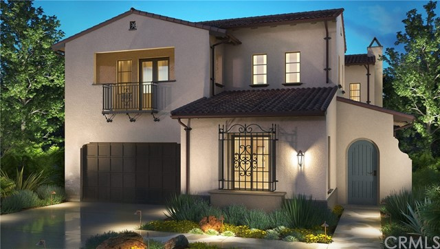 , CA  is listed for sale as MLS Listing OC18065510