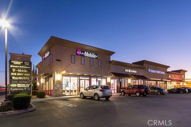 17003 Bear Valley Road A, Hesperia, CA, 92345