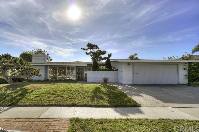 , CA  is listed for sale as MLS Listing PW18065798