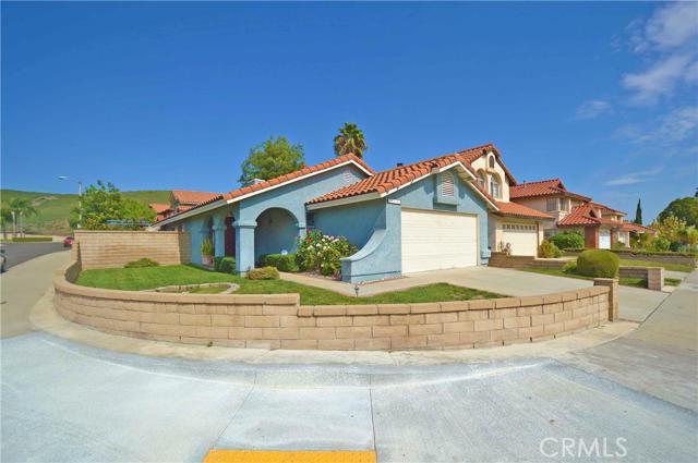 6434 Sunny Meadow Lane, CHINO HILLS, 91709, CA