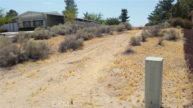 0 Victoria Drive, Victorville CA: http://media.crmls.org/medias/8af2d01d-6342-4dba-add9-6a439658e20b.jpg