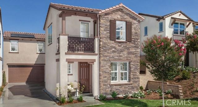 29020 West Hills Drive, Valencia CA 91354