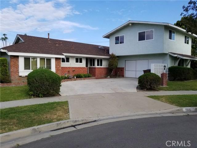 905 S Neptune Pl, Anaheim, CA 92804 Photo 0
