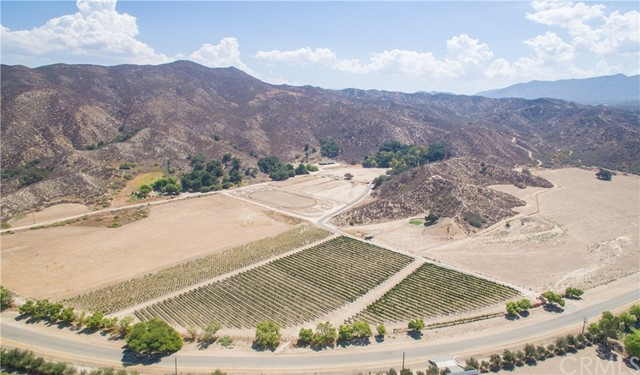 Photo of 39100 Pauba Road, Temecula, CA 92592